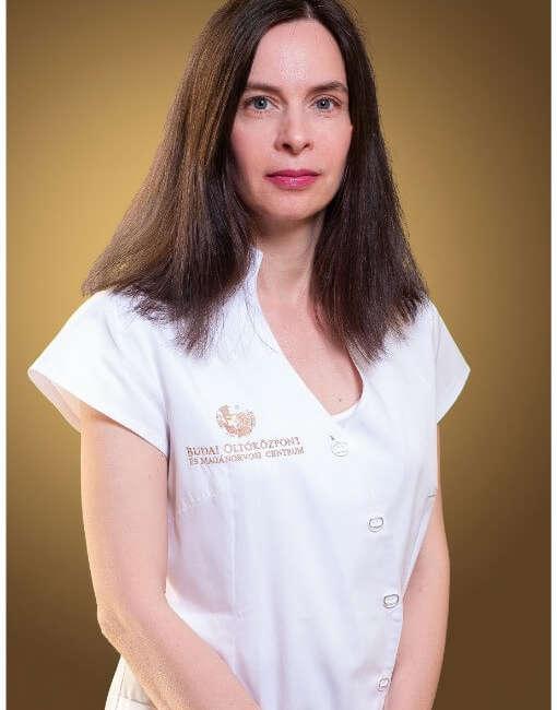 Dr. Varga Anikó